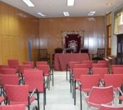 Sala Manuel Sales y Ferré