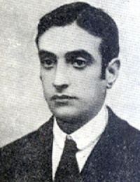 José Mª Izquierdo