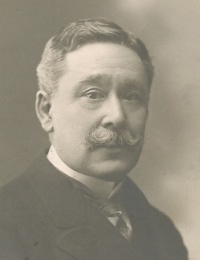 Gonzalo Bilbao Martínez