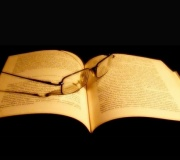 Lectura de relatos y poemas por el poeta granadino Carmelo Sánchez Muros