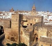 CONFERENCIA sobre Mitología Andaluza por la Arqueóloga Isabel Rodríguez Rodríguez