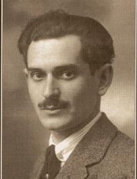 Semblanza de José Manuel Puelles de los Santos por el Dr. Alberto Máximo Pérez Calero, Presidente del Ateneo