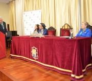 Temas Sevillanos cumple 25 años