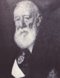 Francisco Rodríguez Marín