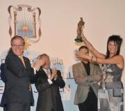 El fallo del Premio de Novela 'Ateneo de Sevilla' y 'Ateneo Joven de Sevilla' tendrá lugar en el Real Alcázar el 18 de junio