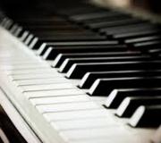 """Concierto de piano a cargo de alumnos del Conservatorio Superior de Música """"Manuel Castillo"""", de Sevilla"""