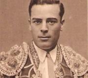 Presentación del libro 'Pascual Márquez, cien años del nacimiento', de Francisco de Asís López Sánchez