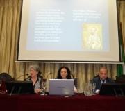 Celebrada la Conferencia: MUJER Y MÚSICA: REESCRIBIENDO LA HISTORIA, a cargo de Carmen Cecilia Piñero Gil, Doctora en Historia y Ciencias de la Música por la Universidad Autónoma de Madrid (UAM)